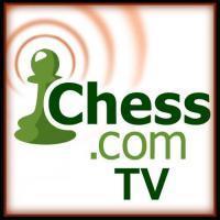 """ChessTV - """"The BIG Show"""" - CTVM Special Awards"""