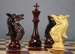easy - hard checkmates mate in 7