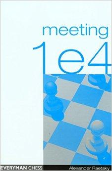 Meeting 1. e4: Closed Sicilian