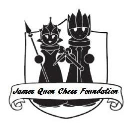 Jimmy Quon Scholastic 2015