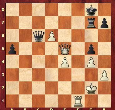 CHECKMATES OF THE DAY - 02.26.2015 - day 78