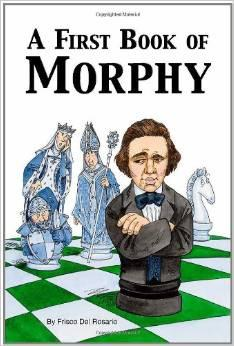 Review: A First Book of Morphy