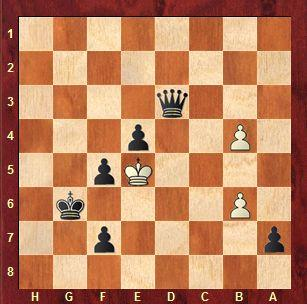 CHECKMATES OF THE DAY - 03.10.2015 - day 90