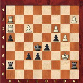 CHECKMATES OF THE DAY - 03.11.2015 - day 91