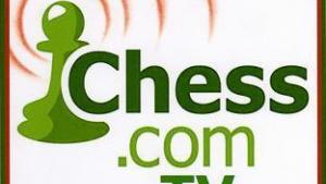 What are your thoughts on Chess TV?