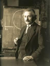 اندیشه های زرین اینشتین