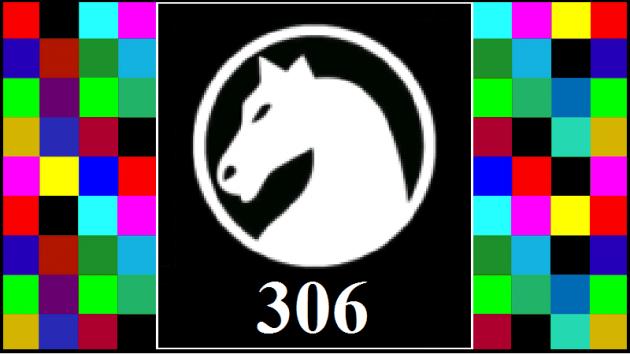 LIVE Blitz Chess Commentary #306: Queen's Gambit Declined, Slav w/ 4.e3