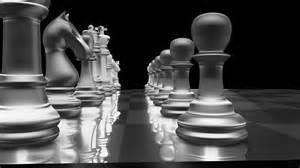 Magnus Carlsen's Best Checkmate?