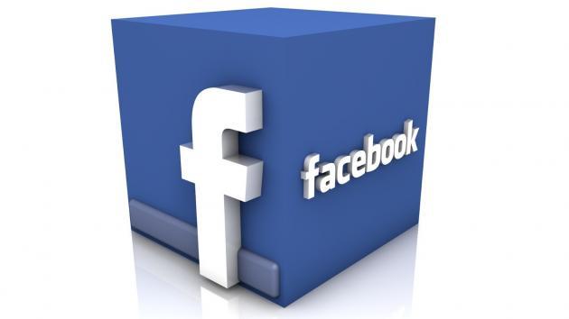 Do you have Facebook?