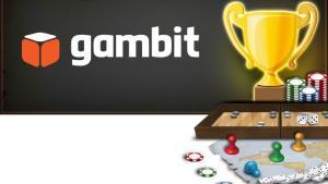 Gambit.com: A New Gaming Platform