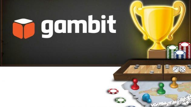 Gambit.com: A New Gaming Platform