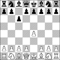 NEW Gambit against the Caro-Kann!!