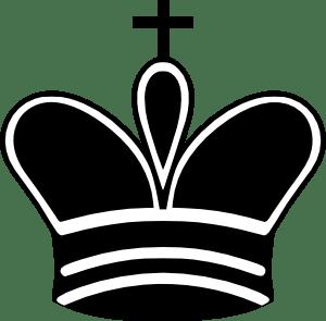 II kolo: Banatska Liga - Sever