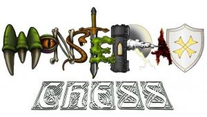 MONSTERAX CHESS
