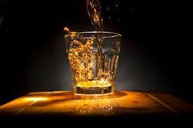 Scotch Opening