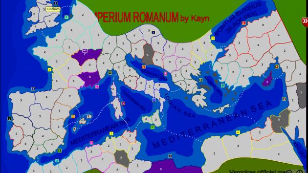 Guiroma 1v1