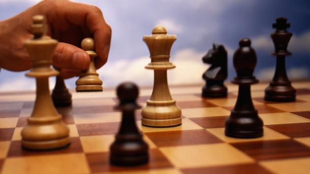 1ª rodada - 2º Torneio de xadrez online - Xadrez UTFPR-CT