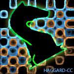 My Games #9: Budapest Gambit Endgame