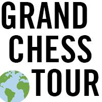Are you watching the Grand Chess Tour?