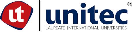 Campeonato de Ajedrez de UNITEC