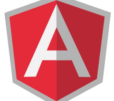 Job Opportunity: JavaScript / Angular JS