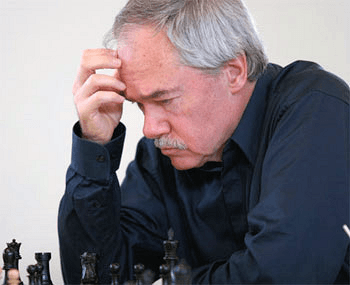 RIP Walter Browne 1949-2015: a chess tribute