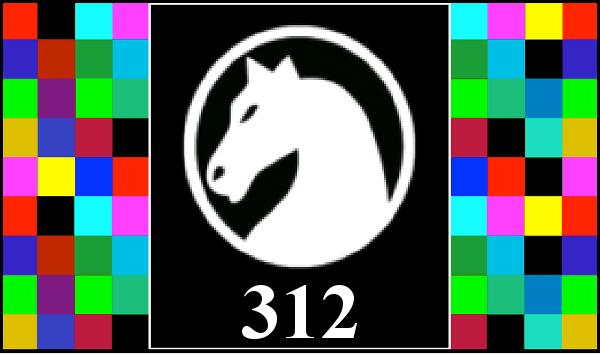 LIVE Blitz Chess Commentary #312: Polish Defense Deferred