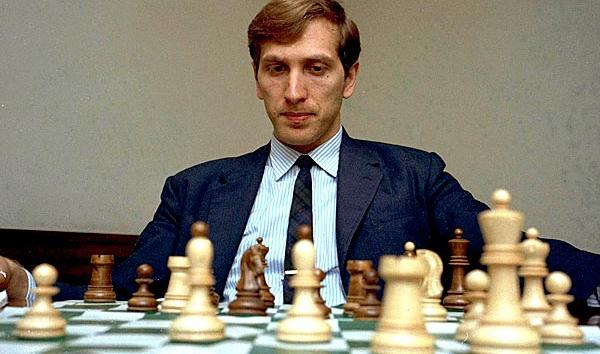 what is chess ?why do you resign when you are loosing?are there champions in chess?