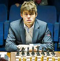 Carlsen's Style Is Not New- Check Out Rubinstein!