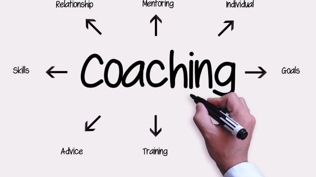 Study plan creation coaching session for 25 dollars