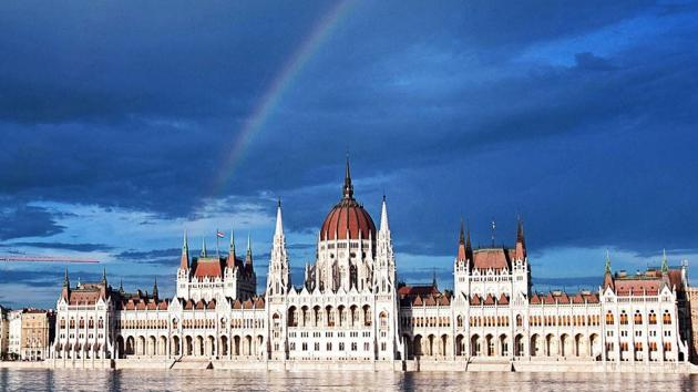 3rd Budapest Chess Holiday at 10-17 August 2015