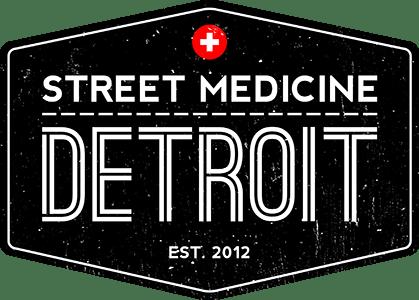 Street Medicine & Mercy Ships