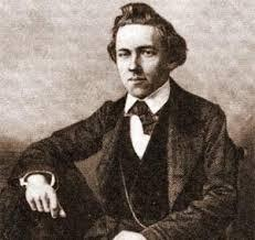 Paul Morphy-Duke Karl Count Isouard