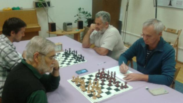 July Joy - 50% discount on chess coaching