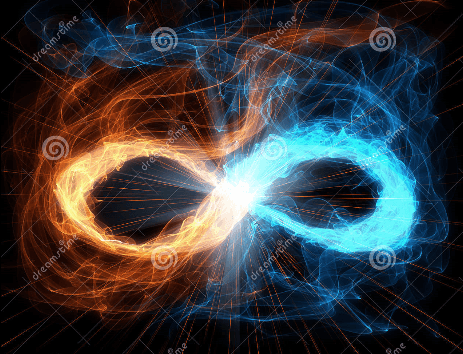 The Infinity Gambit