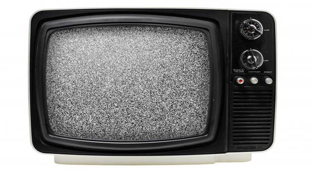 جوک های تلویزیونی