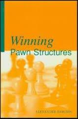 Winning Pawn Structures: The Rook Lift with the IQP: Part 2