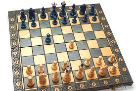 Defending Against Sicilian Attacks: White's E5 Push: Part 2