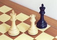 where i can find chess stundents to teach chess lesson for begginers especially