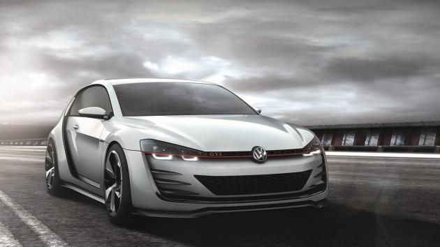 (volkswagen)- my best car