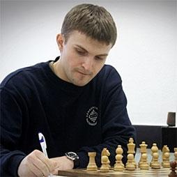 Nikita Vitiugov vs. Ivan Bukavshin, Russian Championship 2015, 1-0