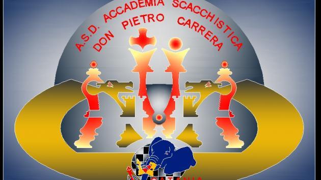 L'Accademia Scacchistica Don Pietro Carrera sbarca a Catania!