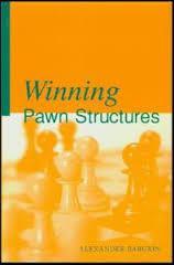 Winning pawn structures baburin