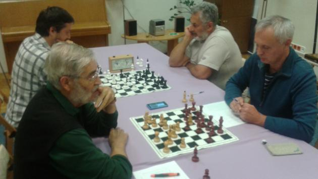 Simul game analysis coaching session video