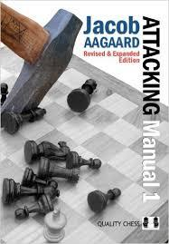 Learn Attacking Chess #1 Karolyi vs Hector - Budapest Gambit
