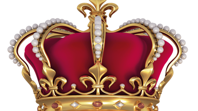 MFO #2 King's Gambit