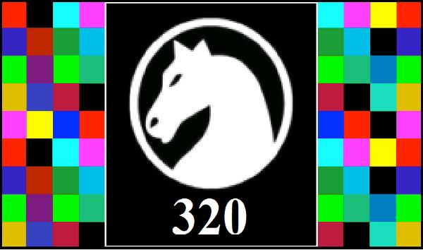 LIVE Blitz Chess Commentary #320: Caro-Kann Defense w/ 2. Ne2
