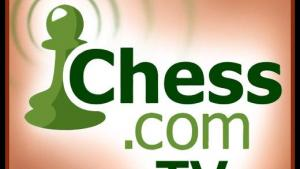 MASSIVE MONDAY MARATHONS on CHESS TV!'s Thumbnail