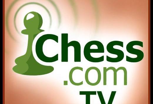 MASSIVE MONDAY MARATHONS on CHESS TV!