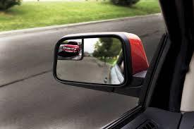 Learning from your Tactical Mistakes: My Blind Spot